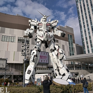 EVOLUTION JAPAN és JAEPO 2020 — Videojátékos világbajnokságok és kiállítások [Tokyo, 2020. január–fe